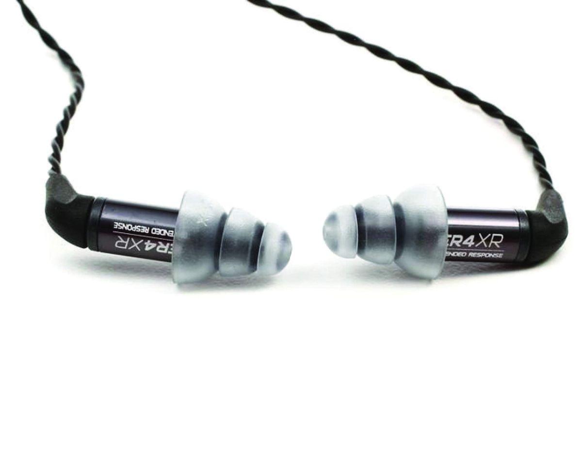 Etymotic Research ER4XR In-Ear Monitors
