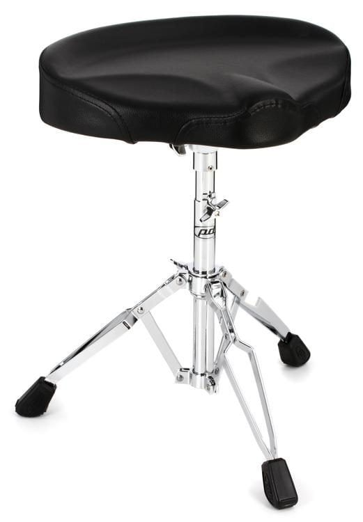 PDP 700 Drum Throne