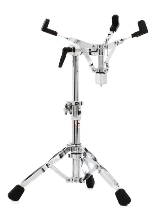 DW 9000 Series Air Lift Snare Drum Stand