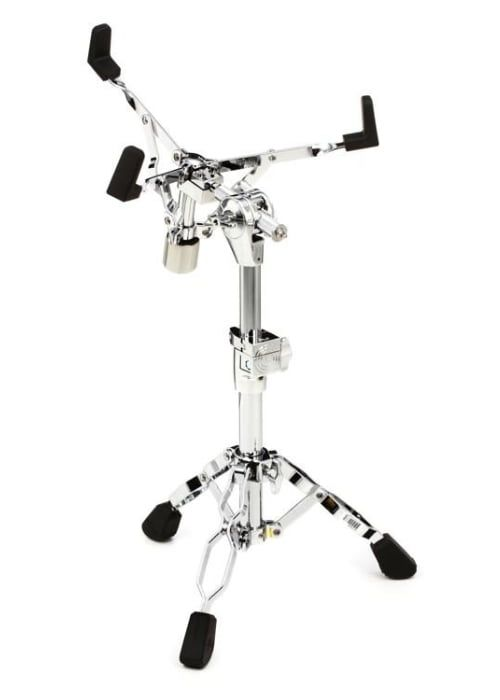 DW 5000 Series Snare Drum Stand