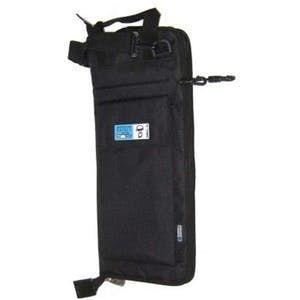 Protection Racket Professional Drum Stick Bag
