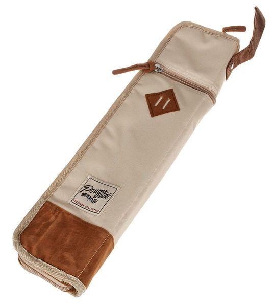 Tama Powerpad Drum Stick Bag