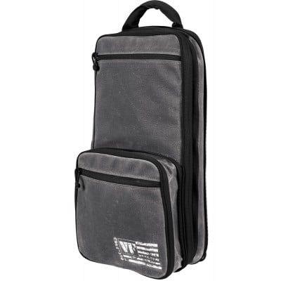 Vic Firth Drum Stick Bag