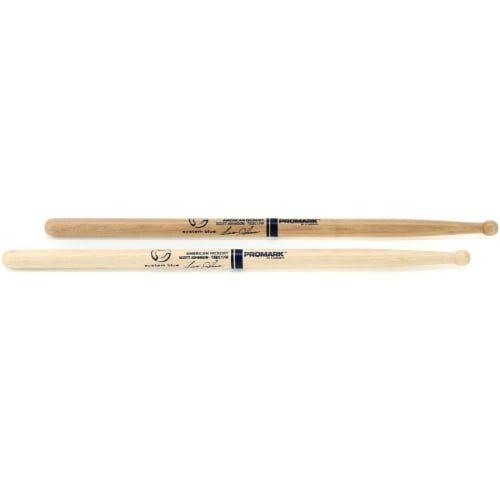 Pro Mark Scott Johnson Marching Snare Sticks