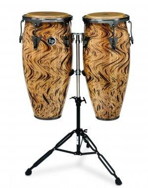 Latin Percussion LP Aspire Series Congas