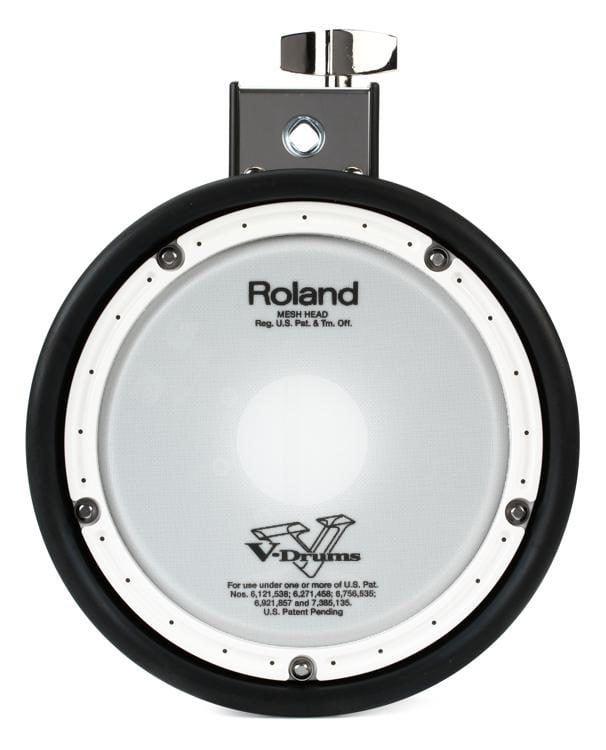 Roland PDX6