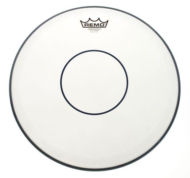 Remo P77 Snare drum head
