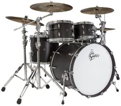Gretsch Renown Series Drums