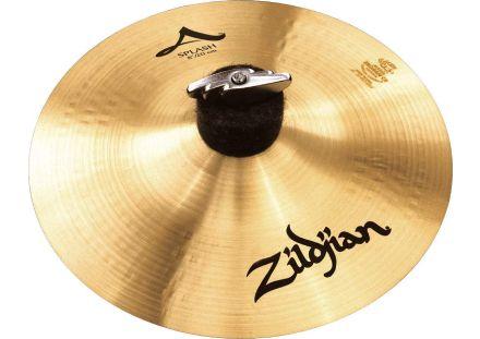 Zildjian splash cymbal
