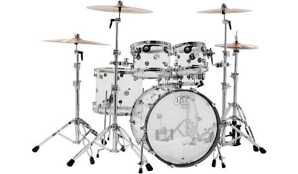 dw design acrylic drum set.jpg