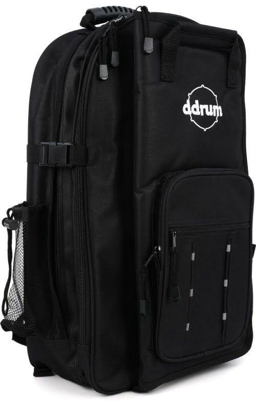 Ddrum StickPack Drummer Backpack
