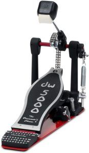 dw 5000 series pedal