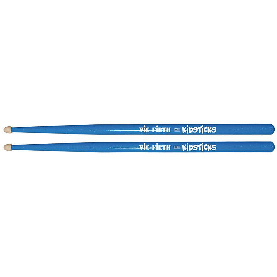vic-firth-american-classic-kidsticks