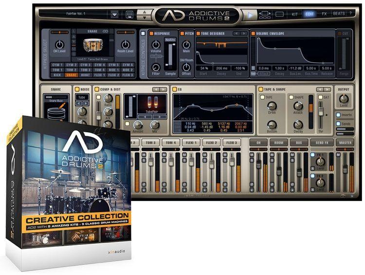 AD2CC-large
