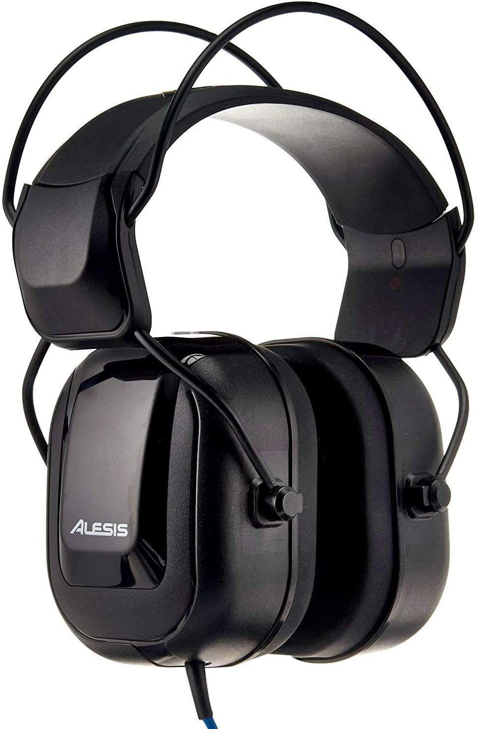 Alesis DRP100 drum headphones