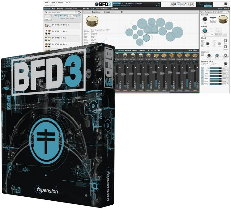 BFD3-large