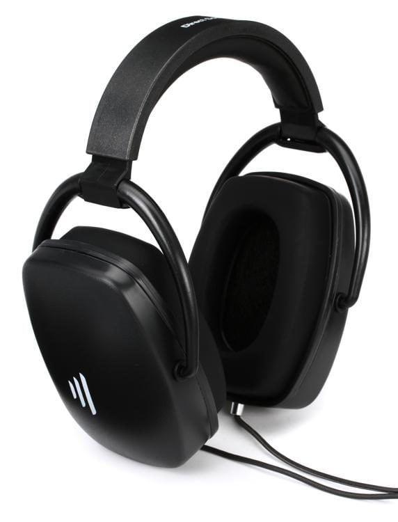 Direct Sound EX-29 Plus Isolating Headphones