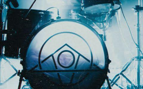 Best bass drum pillow