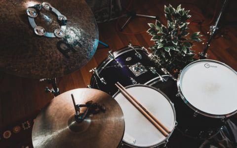 best drum accessories
