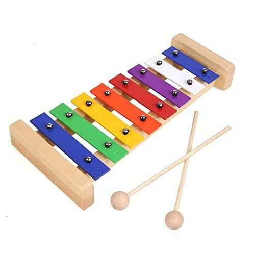 MVPower Xylophone for Kids