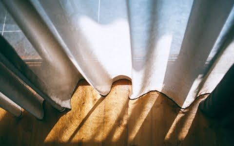 best-soundproof-curtains-for-noise-reduction