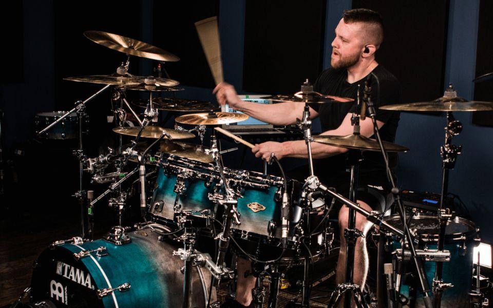 Drumeo Edge Review