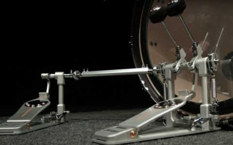 Best Direct Drive Double Bass Pedal