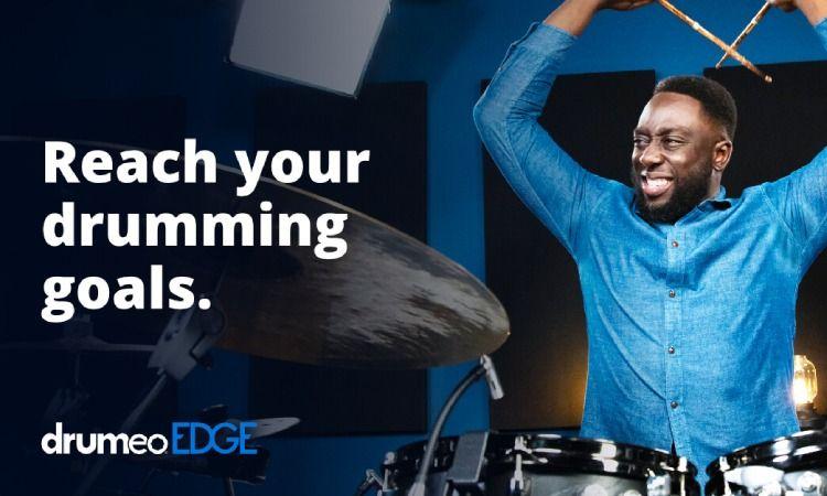 Drumeo Lessons