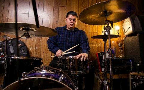 best drumming apps