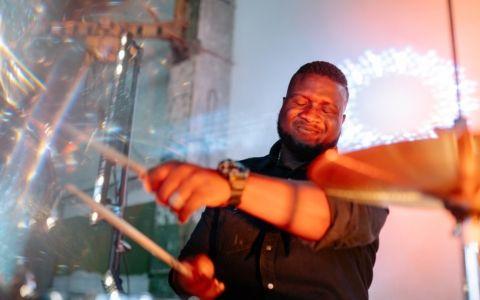 Drumeo Coaches