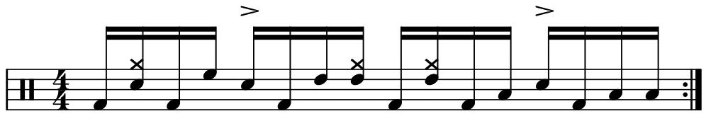 Pocket Fill Example 1-1