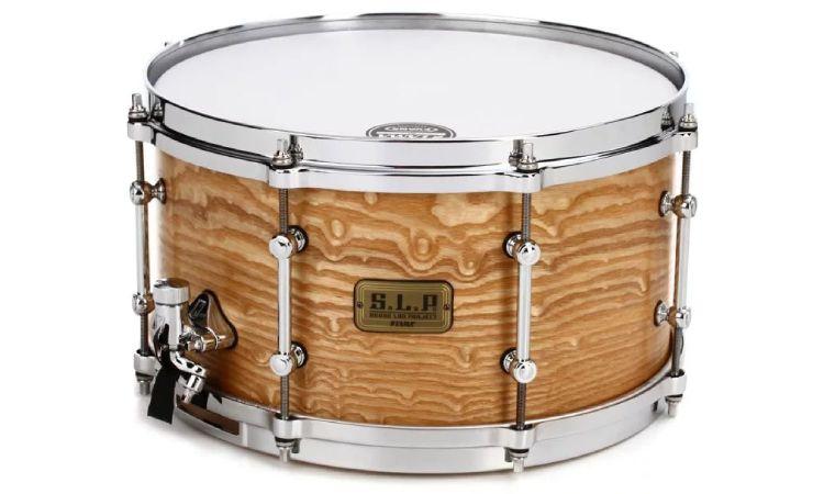 Side Snare